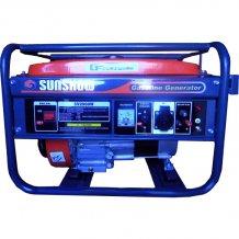 Генератор Sunshow sv2900w