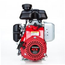 Двигатель бензиновый Honda GX 100