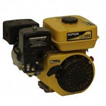 Двигатель бензиновый Kipor KG200 (двигатель KIPOR)