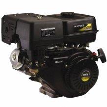 Двигатель бензиновый Kipor KG390