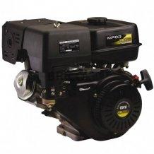 Двигатель бензиновый Kipor KG390E