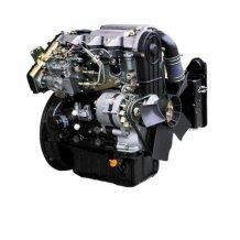 Двигатель дизельный Kipor KD388G