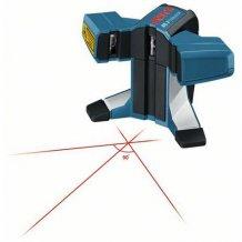 Лазер для выравнивания плитки Bosch GTL 3