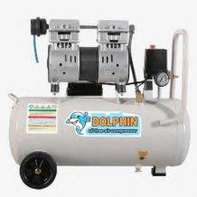 Компрессор Dolphin DZW1100AF040