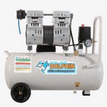 Компрессор Dolphin DZW1500AF040