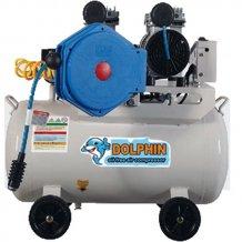 Компрессор Dolphin DZW20550AF050