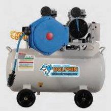 Компрессор Dolphin DZW20750AF050 + катушка со шлангом