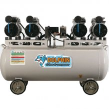 Компрессор Dolphin DZW40550AF080