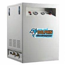 Компрессор Dolphin DZW20750AF040H2