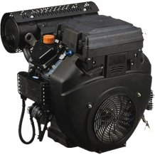 Двигатель бензиновый Kiper KG690GD