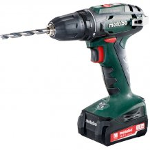 Metabo BS 14,4 602206500