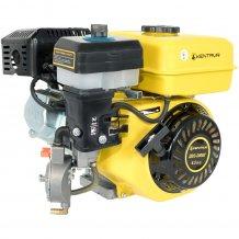 Двигатель бензиновый Кентавр ДВЗ-200БГ