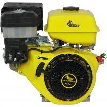 Двигатель бензиновый Кентавр  ДВЗ-390БШЛ