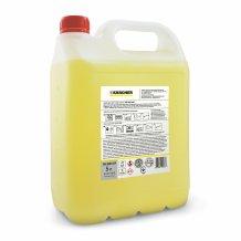 Средство для пенной очистки для аппаратов высокого давления Karcher RM 806, 5 л