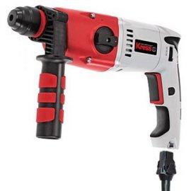 Перфоратор Kress SDS-Plus 800 PPE (04284703)