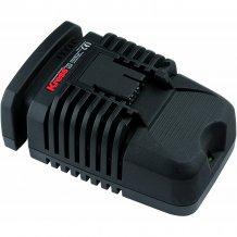 Аккумуляторный перфоратор Kress SDS plus  180 APP 2,1