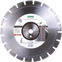 DISTAR 1A1RSS/C1N-W 500*3,8/2,8*25,4-11,5-30 ARP 40*3.8*6+3 R245 Bestseller Abrasive