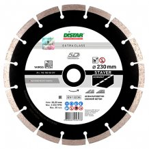DISTAR 1A1RSS/C3S 300*3,0/2,0*10*25,4-11,5-21/3 HIT STAYER