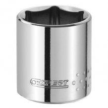 """Головка Stanley EXPERT 6-гранная 1/2"""" 22 мм E117250"""