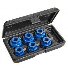 Ключ для алюминиевых пробок Stanley EXPERT E200239