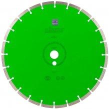 DISTAR 1A1RSS/C3 300*3.22.2*10*25.4-22-HIT Premier Active