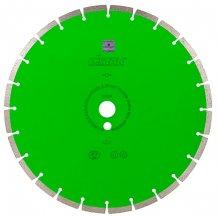 DISTAR 1A1RSS/C3 400*3,8/2,8*10*25,4-28 HIT Premier Active