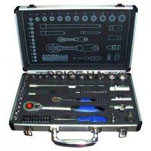 Набор инструментов UTOOL 54 ед. (U10301)
