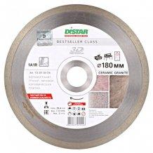 DISTAR 1A1R 180*1.5*8.5*25.4 Bestseller Ceramic granite