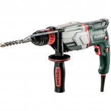 Перфоратор Metabo UHE 2660-2 Quick (600697500)