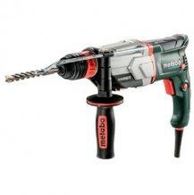 Перфоратор Metabo UHE 2660-2 Quick Set (600697510)
