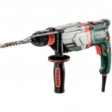 Перфоратор Metabo UHEV 2860-2 Quick Set