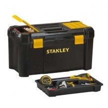 """Ящик Stanley ESSENTIAL 12.5"""" (STST1-75514)"""