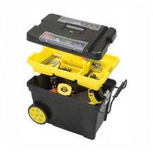 Ящик Stanley Pro Mobile Tool Chest большого объема с колесами (1-92-904)