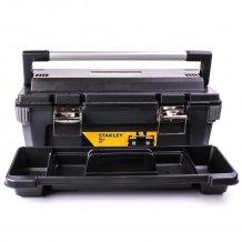 """Ящик Stanley Pro Tool Box 26"""" профессиональный, пластмассовый (1-92-258)"""