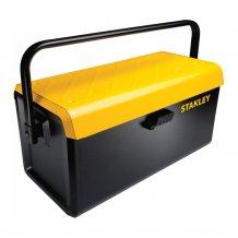 "Ящик Stanley 19"" металлический (STST1-75508)"
