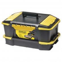 Ящик Stanley с системой хранения Click & Connect (STST1-71964)