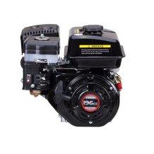 Двигатель бензиновый Stark G200F