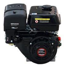 Двигатель бензиновый Stark G270F