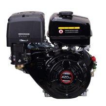 Двигатель бензиновый Stark G420F