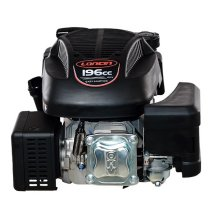 Двигатель бензиновый Stark LC1P70FA