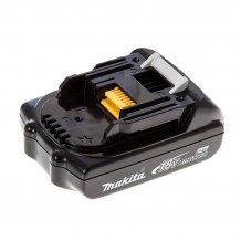 Аккумулятор 18 В, 1.5 Ач, Li-Ion Makita BL1815N (632A54-1)