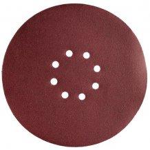 """10 шлифовальных кругов для """"Жирафа"""" Einhell 225 мм, P 120 (4259921)"""