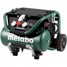Компрессор Metabo Power 400-20 W OF