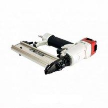 Нейлер пневматический для гвоздей от 20 до 50 мм.MTX (574109).