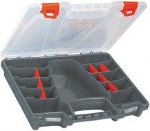 Органайзер Stels пластиковый 310х250х50см (90707)