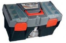 """Ящик для инструмента Stels (500х260х260 мм; 20"""") (90705)"""
