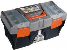 """Ящик для инструмента Stels (590х300х300 мм; 24"""")  (90706)"""