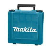 Чемодан для транспортировки инструментов Makita (824811-7)