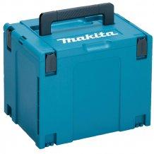 Универсальный кейс для транспортировки Makpac 4 Makita (821552-6)