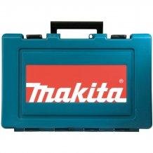 Кейс Makita (821622-1)